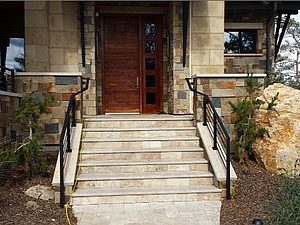 Paver Entries Gallery