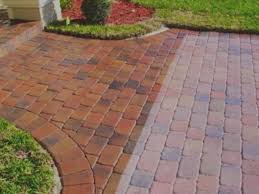 Do Pavers Need To Be Sealed?